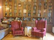 Detaljnije: STAN, 3.0, prodaja, Beograd, 108 m2, 285000e