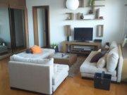 Detaljnije: STAN, 3.0, prodaja, Beograd, 92 m2, 220000e