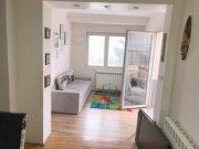 Detaljnije: STAN, 1.5, prodaja, Beograd, 34 m2, 61000e