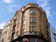 Detaljnije: STAN, 4.0, prodaja, Beograd, 139 m2, 525000e