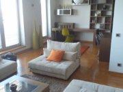 Detaljnije: STAN, 3.0, izdavanje, Beograd, 92 m2, 1350e