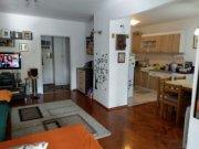 Detaljnije: STAN, 2.0, prodaja, Beograd, 37 m2, 65000e
