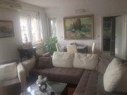 Detaljnije: STAN, 4.0, prodaja, Beograd, 95 m2, 215000e