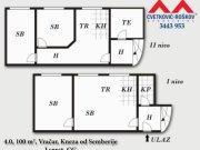 Detaljnije: STAN, 4.0, prodaja, Beograd, 100 m2, 140000e