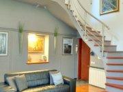 Detaljnije: STAN, 3.5, izdavanje, Beograd, 140 m2, 900e