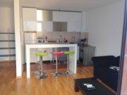 Detaljnije: STAN, 3.0, prodaja, Beograd, 73 m2, 124900e