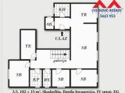 Detaljnije: STAN, 3.5, prodaja, Beograd, 102 m2, 190000e