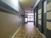 Detaljnije: STAN, 4.0, prodaja, Beograd, 90 m2, 180000e