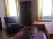 Detaljnije: STAN, 2.5, prodaja, Beograd, 67 m2, 200000e