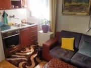 Detaljnije: STAN, 1.0, prodaja, Beograd, 28 m2, 105000e
