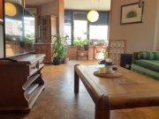 Detaljnije: STAN, 4.0, prodaja, Beograd, 96 m2, 169000e
