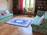 Detaljnije: STAN, 2.0, prodaja, Beograd, 65 m2, 140000e