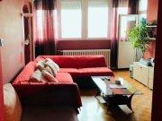 Detaljnije: STAN, 3.0, prodaja, Beograd, 71 m2, 105000e