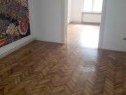 Detaljnije: STAN, 2.0, prodaja, Beograd, 57 m2, 114500e