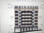Detaljnije: STAN, 1.0, prodaja, Beograd, 34 m2, 101500e