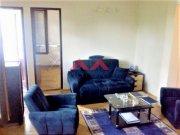 Detaljnije: STAN, 3.0, prodaja, Beograd, 57 m2, 42500e