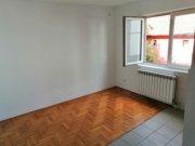 Detaljnije: STAN, 0.5, prodaja, Beograd, 18 m2, 26500e