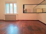 Detaljnije: STAN, 2.0, izdavanje, Beograd, 60 m2, 400e