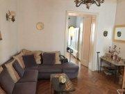Detaljnije: STAN, 2.5, prodaja, Beograd, 58 m2, 148000e