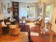 Detaljnije: STAN, 1.5, prodaja, Beograd, 52 m2, 107000e