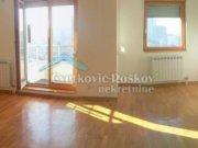 Detaljnije: STAN, 4.0, prodaja, Beograd, 95 m2, 150000e