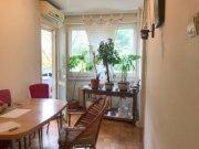 Detaljnije: STAN, 1.5, prodaja, Beograd, 54 m2, 64000e
