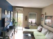 Detaljnije: STAN, 2.5, prodaja, Beograd, 64 m2, 121600e