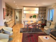 Detaljnije: STAN, 3.0, prodaja, Beograd, 107 m2, 165000e