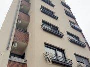 Detaljnije: STAN, 3.0, prodaja, Beograd, 58 m2, 104400e