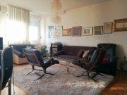 Detaljnije: STAN, 3.0, prodaja, Beograd, 76 m2, 81000e