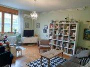 Detaljnije: STAN, 2.0, prodaja, Beograd, 67 m2, 130000e