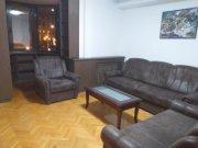 Detaljnije: STAN, 3.0, prodaja, Beograd, 77 m2, 220000e