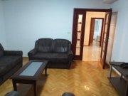 Detaljnije: STAN, 3.0, izdavanje, Beograd, 77 m2, 600e