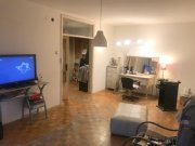 Detaljnije: STAN, 3.0, prodaja, Beograd, 77 m2, 102000e