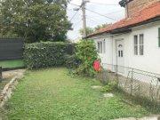 Detaljnije: KUĆA, 3.0, prodaja, Beograd, 53 m2, 225000e