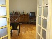 Detaljnije: STAN, 2.0, prodaja, Beograd, 37 m2, 97000e