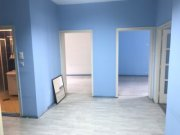 Detaljnije: STAN, 3.5, izdavanje, Beograd, 83 m2, 800e