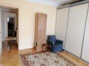 Detaljnije: STAN, 2.5, prodaja, Beograd, 61 m2, 109000e