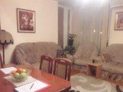 Detaljnije: STAN, 2.5, prodaja, Beograd, 61 m2, 175000e