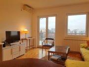 Detaljnije: STAN, 1.0, prodaja, Beograd, 38 m2, 80000e