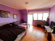 Detaljnije: STAN, 3.0, prodaja, Pančevo, 67 m2, 45000e