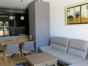 Detaljnije: STAN, 3.0, izdavanje, Beograd, 56 m2, 1500e