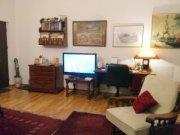 Detaljnije: STAN, 3.0, prodaja, Beograd, 66 m2, 138000e