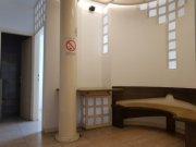 Detaljnije: STAN, 1.0, izdavanje, Beograd, 41 m2, 300e
