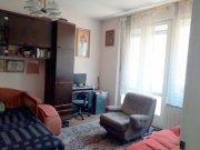 Detaljnije: STAN, 2.0, prodaja, Beograd, 61 m2, 125000e