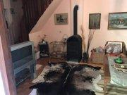 Detaljnije: KUĆA, 3.0, prodaja, Smederevo, 73 m2, 28000e
