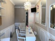 Detaljnije: LOKAL, 0.5, prodaja, Beograd, 17 m2, 85000e