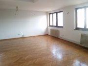 Detaljnije: STAN, 5.0, prodaja, Beograd, 162 m², 125000€