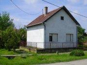Detaljnije: KUĆA, 2.0, prodaja, Banatski Sokolac, 55 m², 7500€