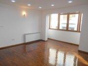 Detaljnije: STAN, 3.0, prodaja, Beograd, 73 m², 149900€